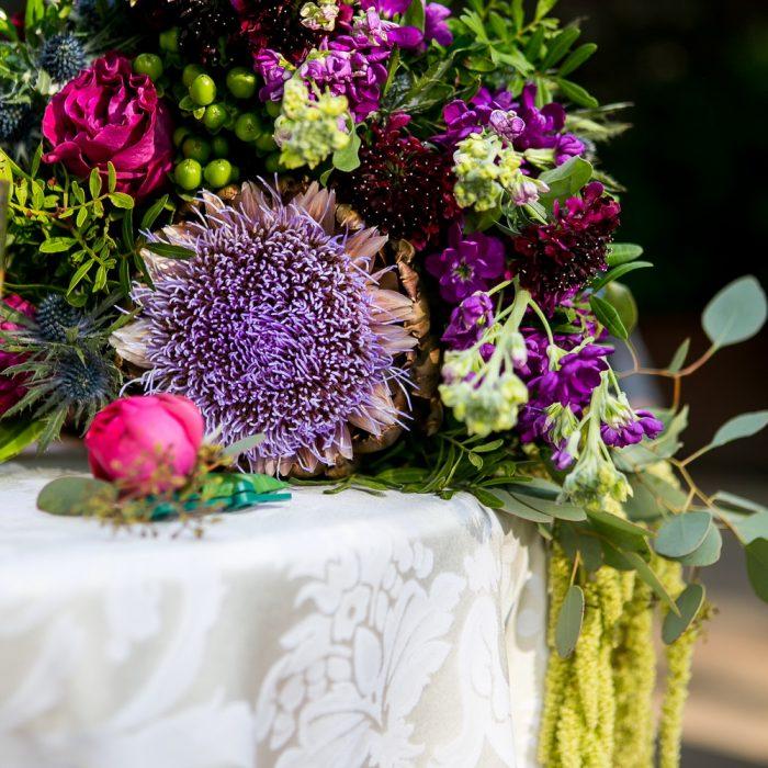 Palatal_bragadiru_exotic_wedding_12