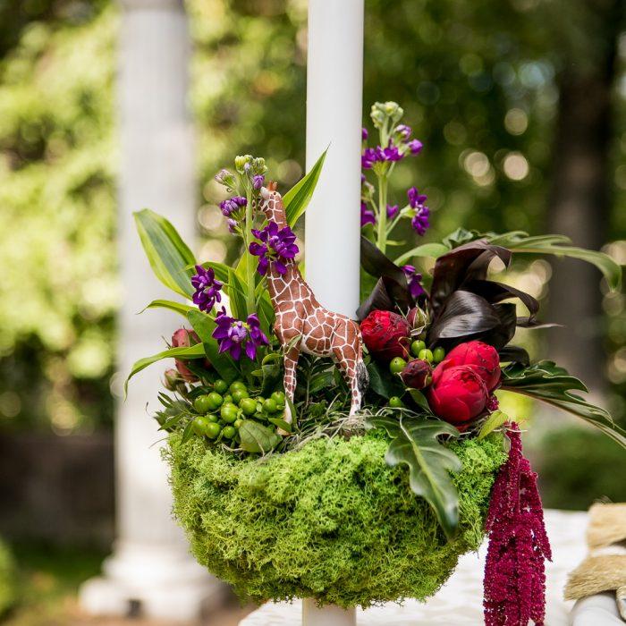 Palatal_bragadiru_exotic_wedding_14