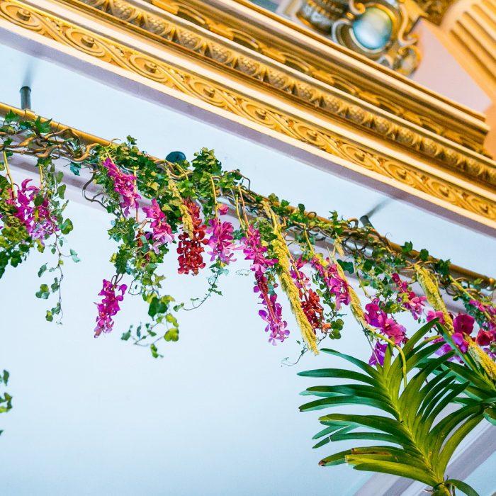 Palatal_bragadiru_exotic_wedding_15