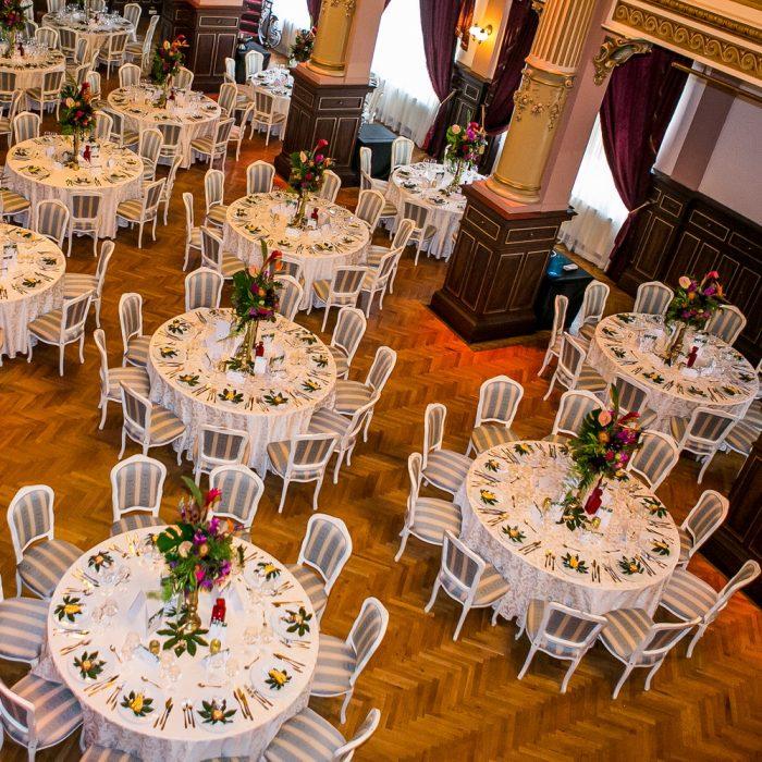 Palatal_bragadiru_exotic_wedding_17