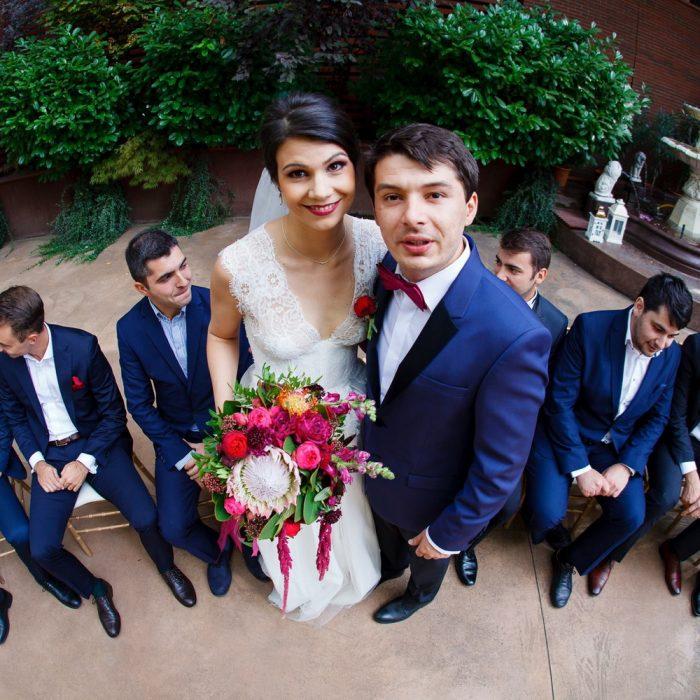Palatal_bragadiru_exotic_wedding_2