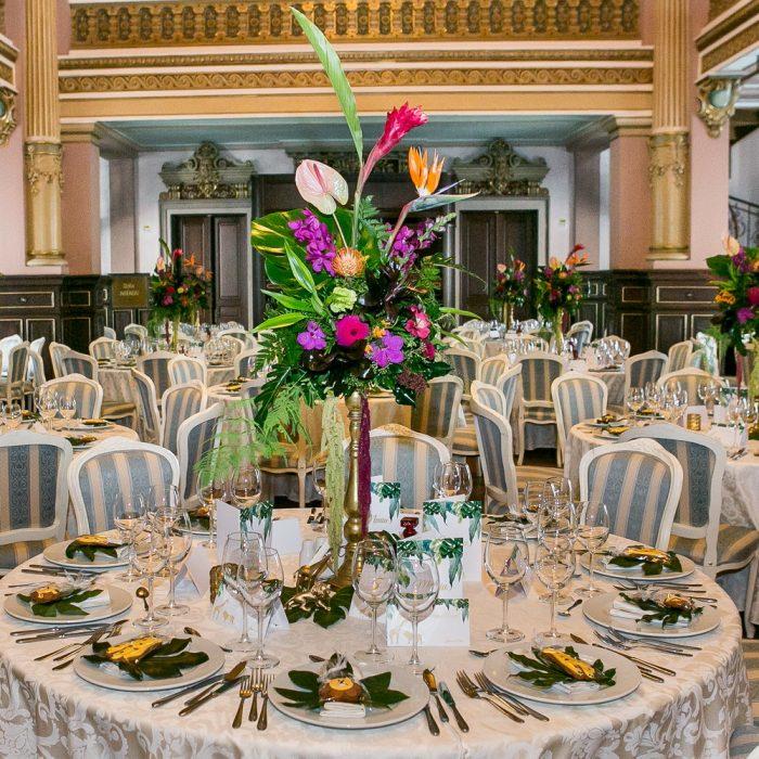 Palatal_bragadiru_exotic_wedding_21