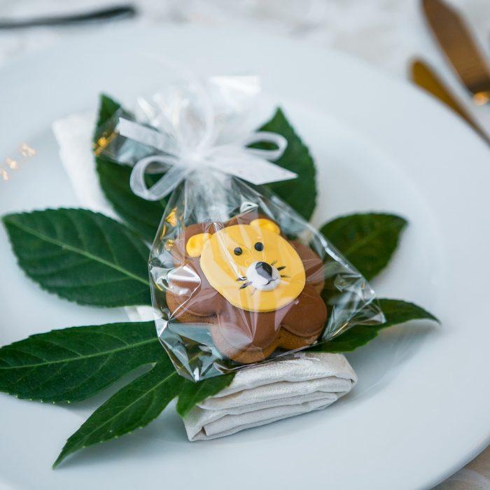 Palatal_bragadiru_exotic_wedding_23