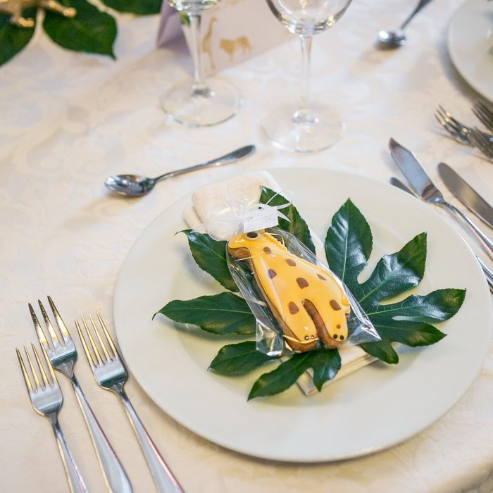 Palatal_bragadiru_exotic_wedding_25
