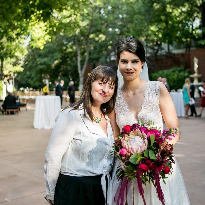 Palatal_bragadiru_exotic_wedding_26