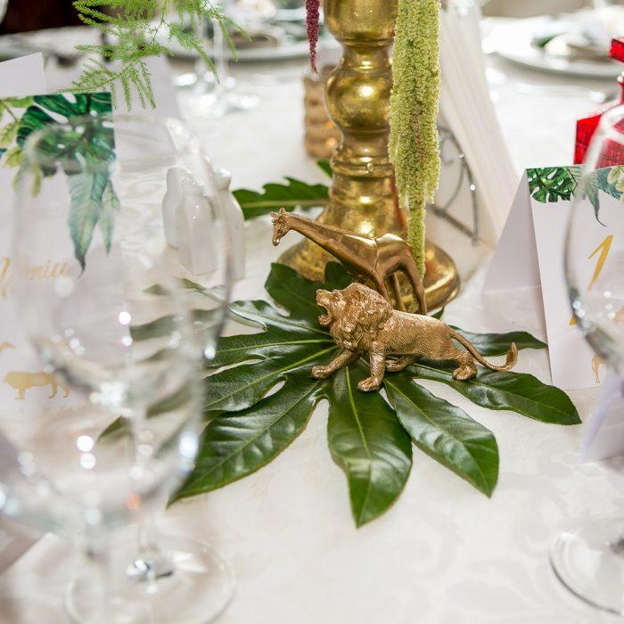 Palatal_bragadiru_exotic_wedding_27