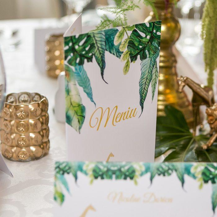 Palatal_bragadiru_exotic_wedding_28
