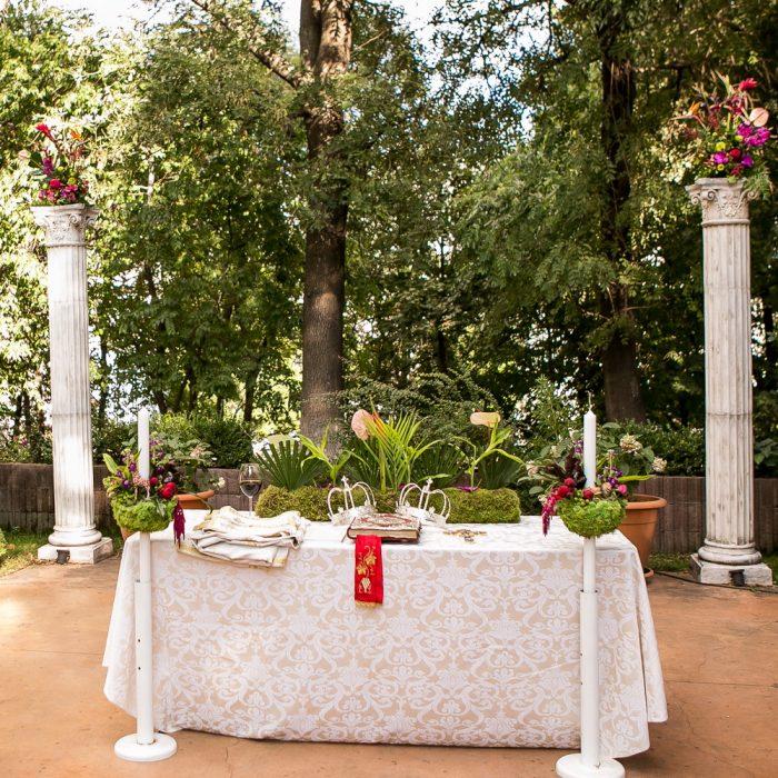 Palatal_bragadiru_exotic_wedding_3