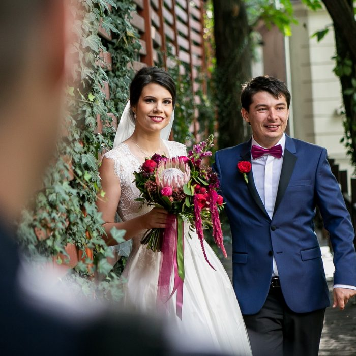 Palatal_bragadiru_exotic_wedding_4