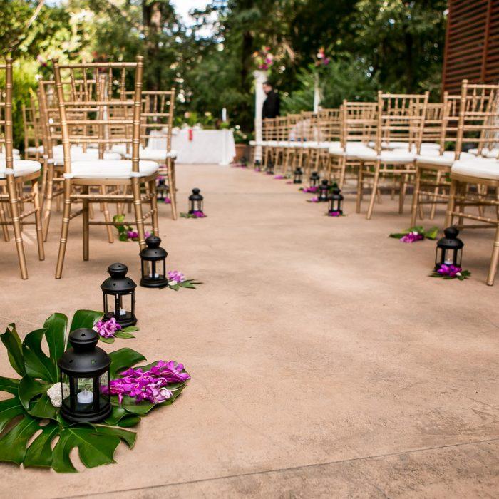 Palatal_bragadiru_exotic_wedding_5