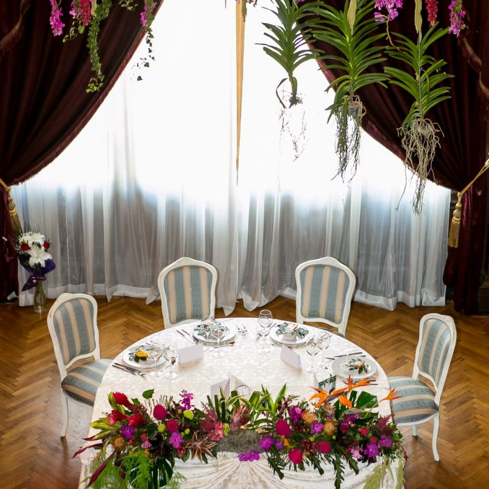 Palatal_bragadiru_exotic_wedding_6