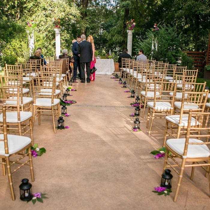 Palatal_bragadiru_exotic_wedding_7