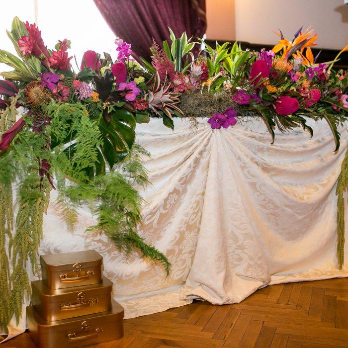 Palatal_bragadiru_exotic_wedding_9