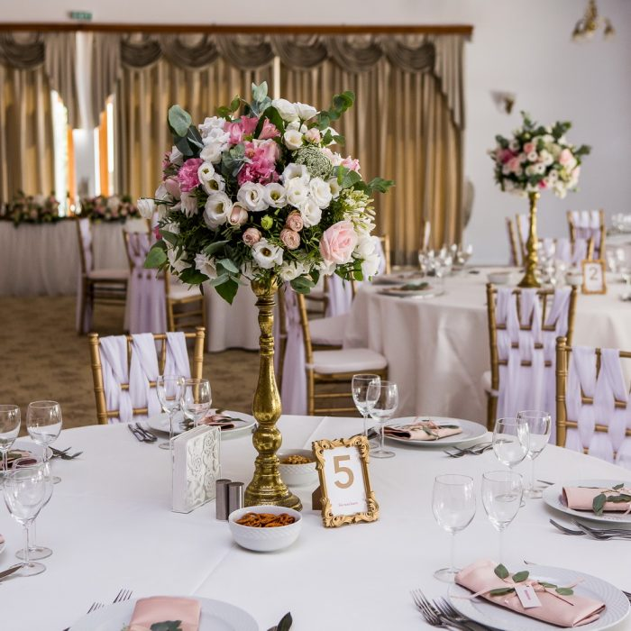 Palatal_ghica_pink_romantic_wedding_13