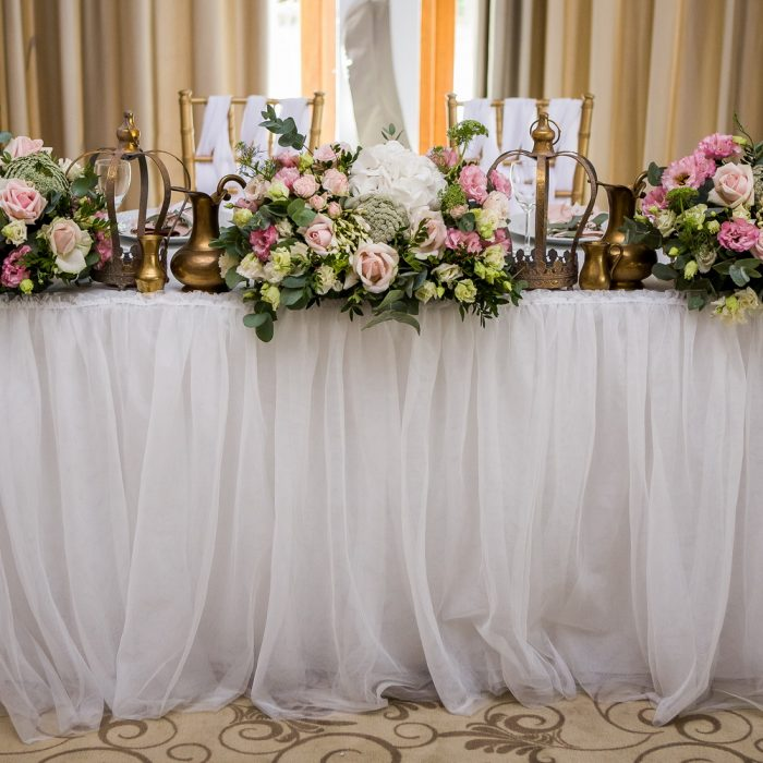 Palatal_ghica_pink_romantic_wedding_3