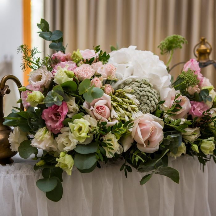 Palatal_ghica_pink_romantic_wedding_5