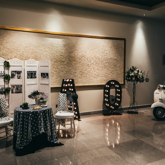Radisson_la_dolce_vita_wedding
