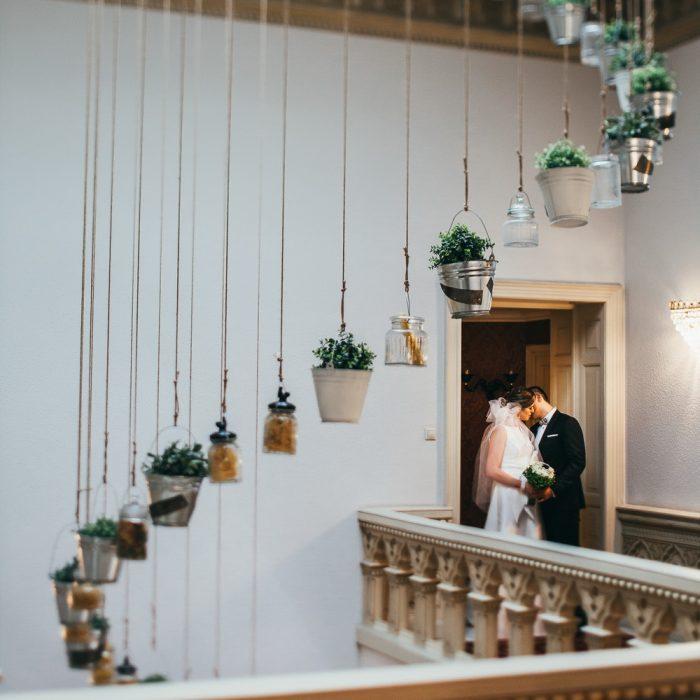 Radisson_la_dolce_vita_wedding_10
