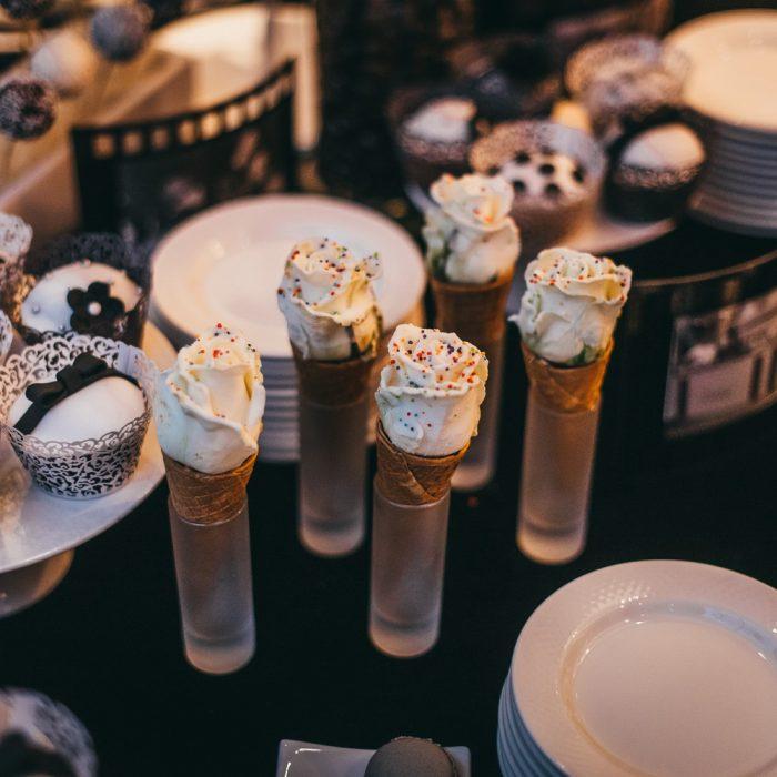 Radisson_la_dolce_vita_wedding_11