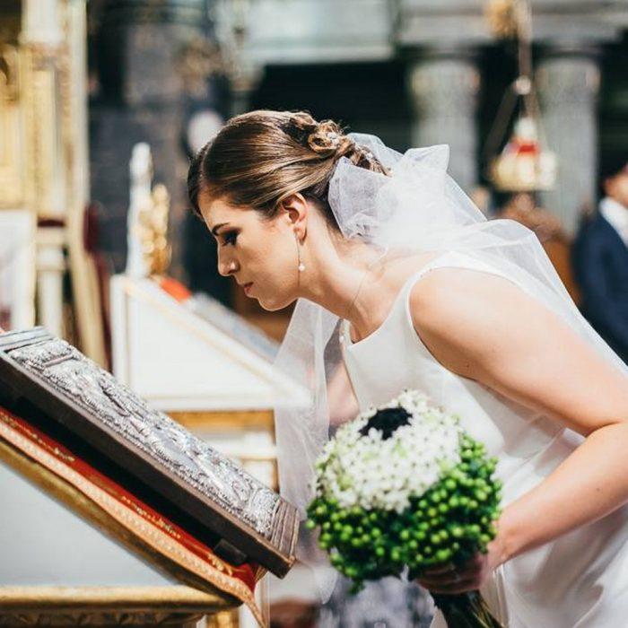 Radisson_la_dolce_vita_wedding_12
