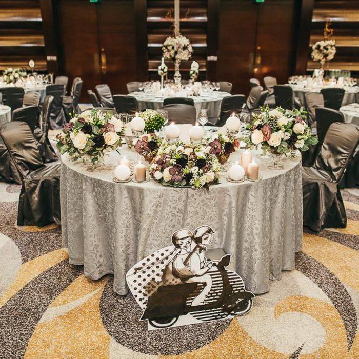 Radisson_la_dolce_vita_wedding_15
