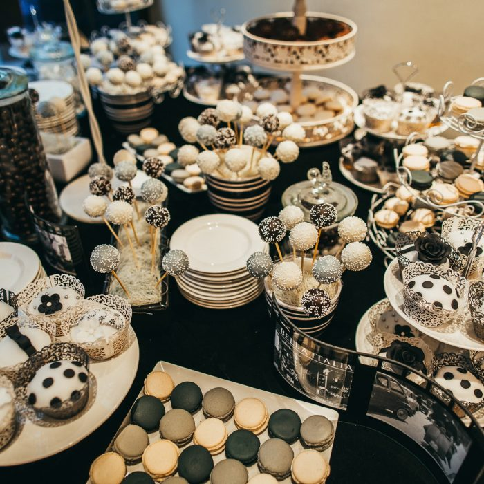 Radisson_la_dolce_vita_wedding_16