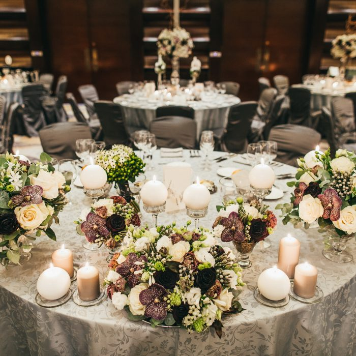 Radisson_la_dolce_vita_wedding_17