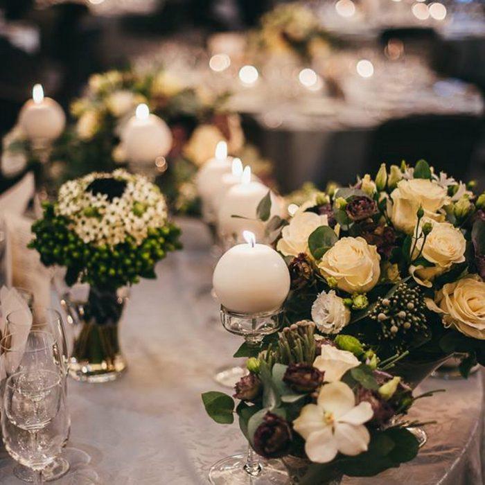 Radisson_la_dolce_vita_wedding_19