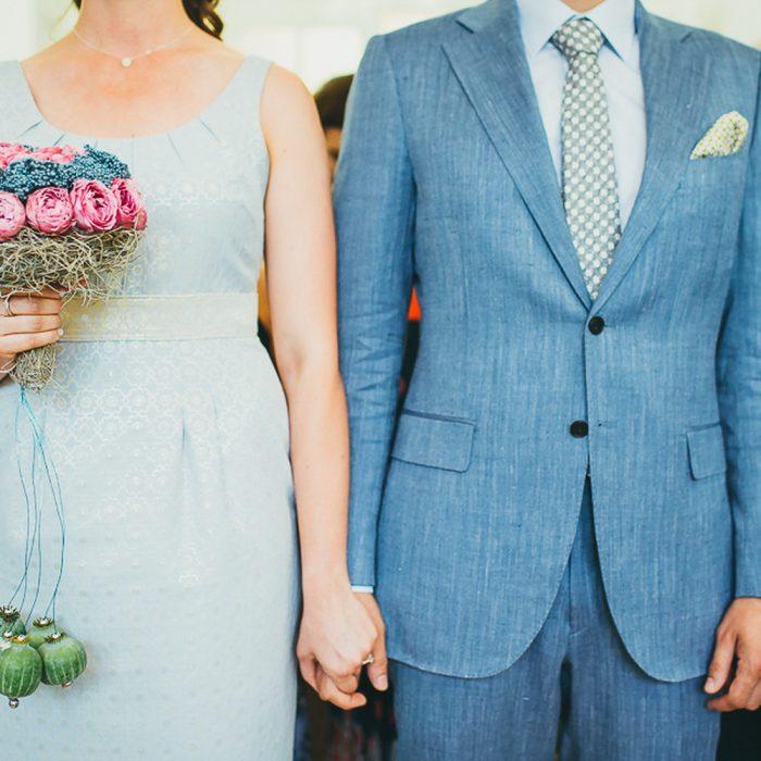 Radisson_la_dolce_vita_wedding_2