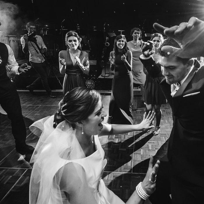 Radisson_la_dolce_vita_wedding_22