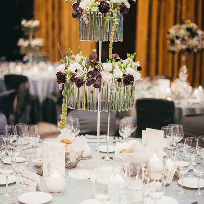 Radisson_la_dolce_vita_wedding_24