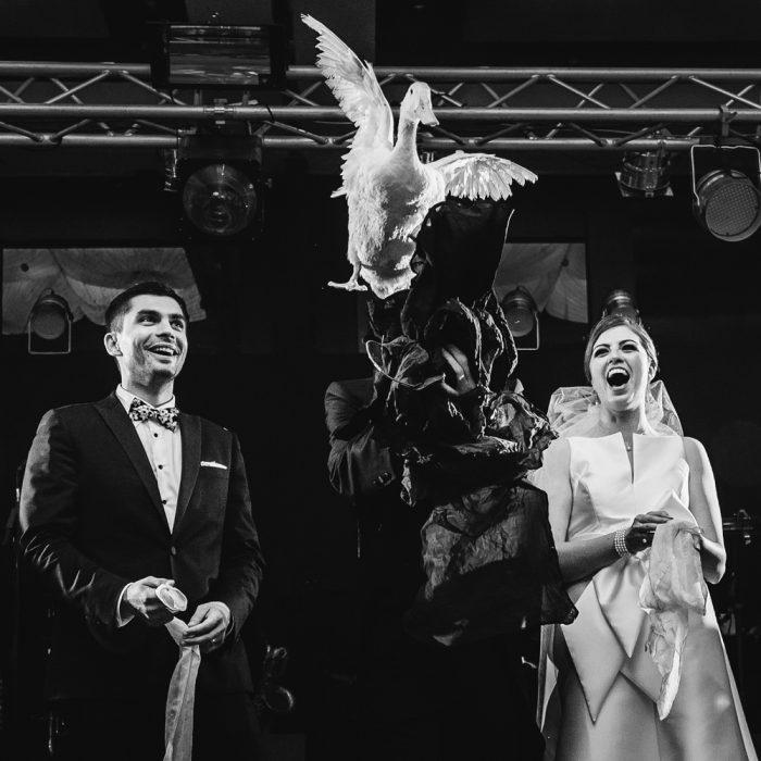 Radisson_la_dolce_vita_wedding_25