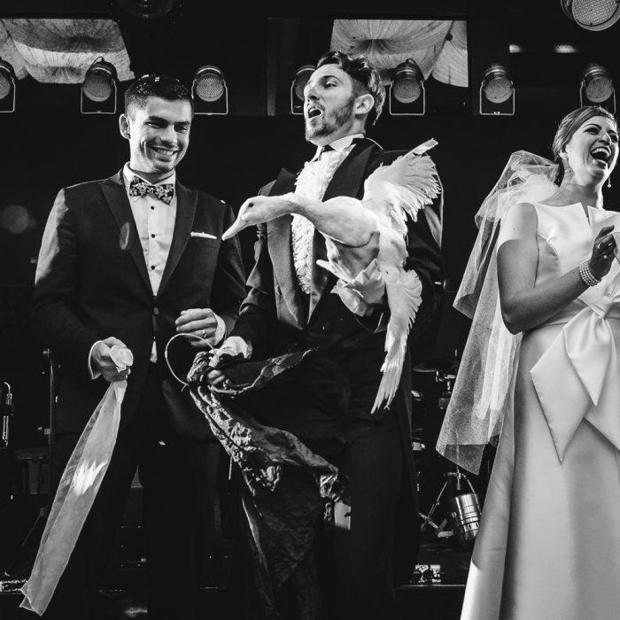 Radisson_la_dolce_vita_wedding_26