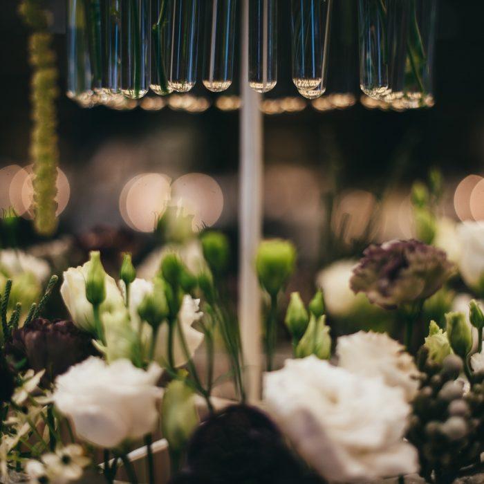 Radisson_la_dolce_vita_wedding_27