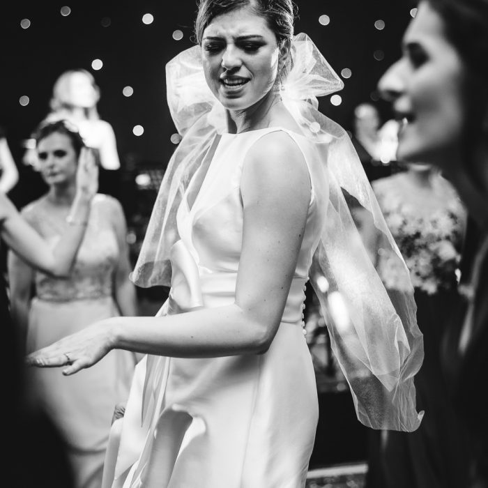 Radisson_la_dolce_vita_wedding_28