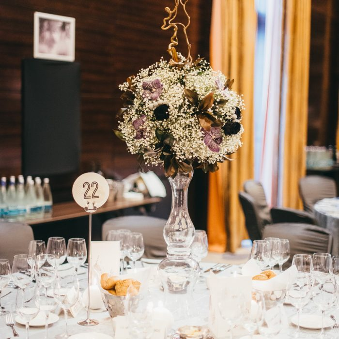 Radisson_la_dolce_vita_wedding_29