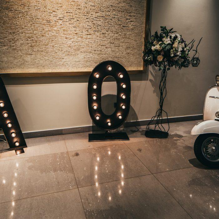 Radisson_la_dolce_vita_wedding_3