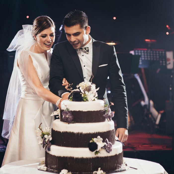 Radisson_la_dolce_vita_wedding_30