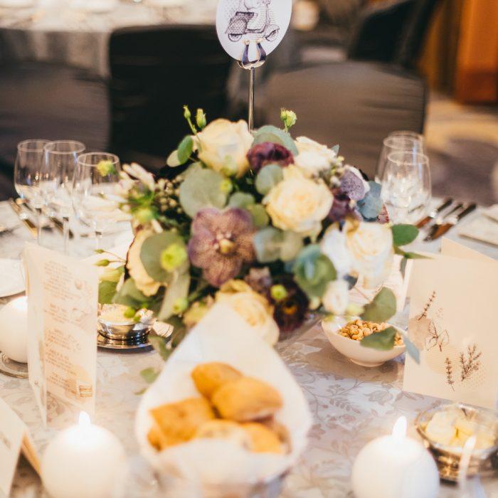 Radisson_la_dolce_vita_wedding_31