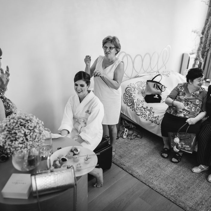 Radisson_la_dolce_vita_wedding_6