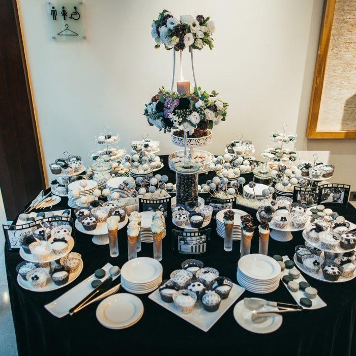 Radisson_la_dolce_vita_wedding_7