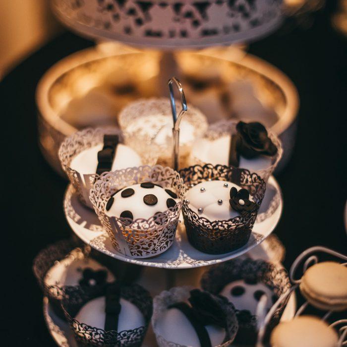 Radisson_la_dolce_vita_wedding_9