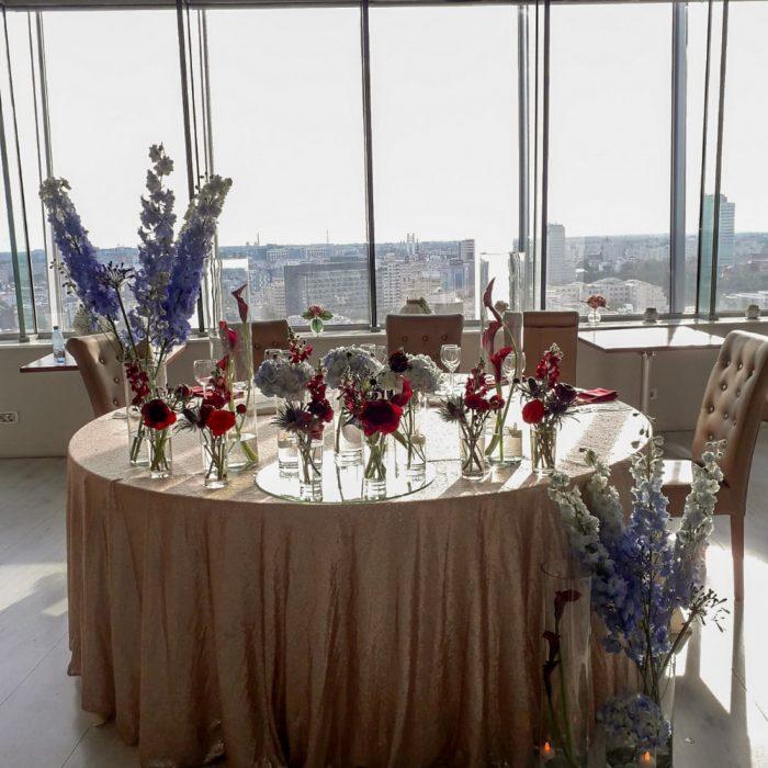 Sole_celestial_wedding