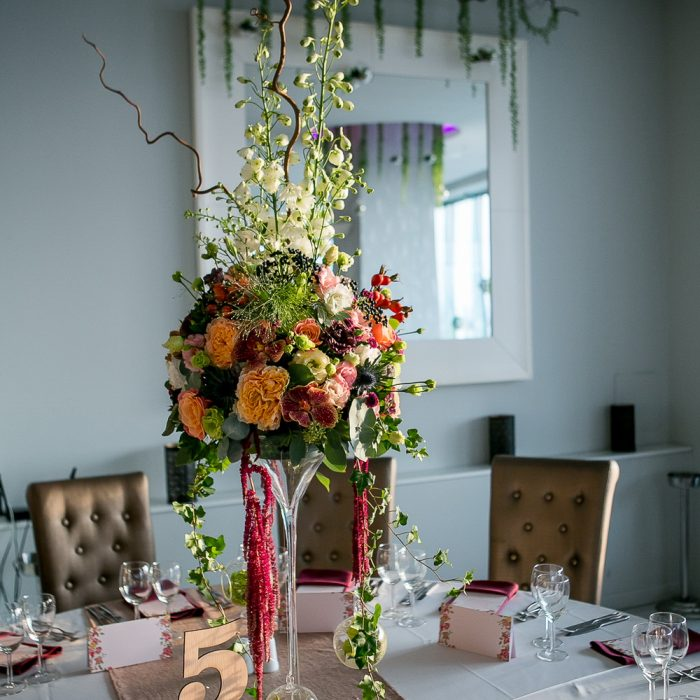 Sole_pastel_autumn_wedding_12