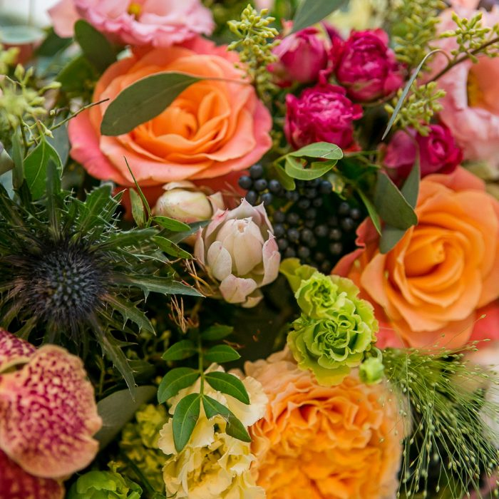 Sole_pastel_autumn_wedding_14