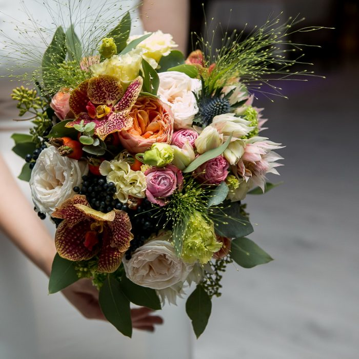 Sole_pastel_autumn_wedding_7