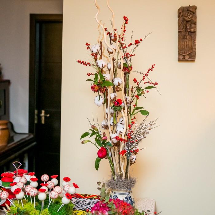 Tecadra--traditional-romanesc