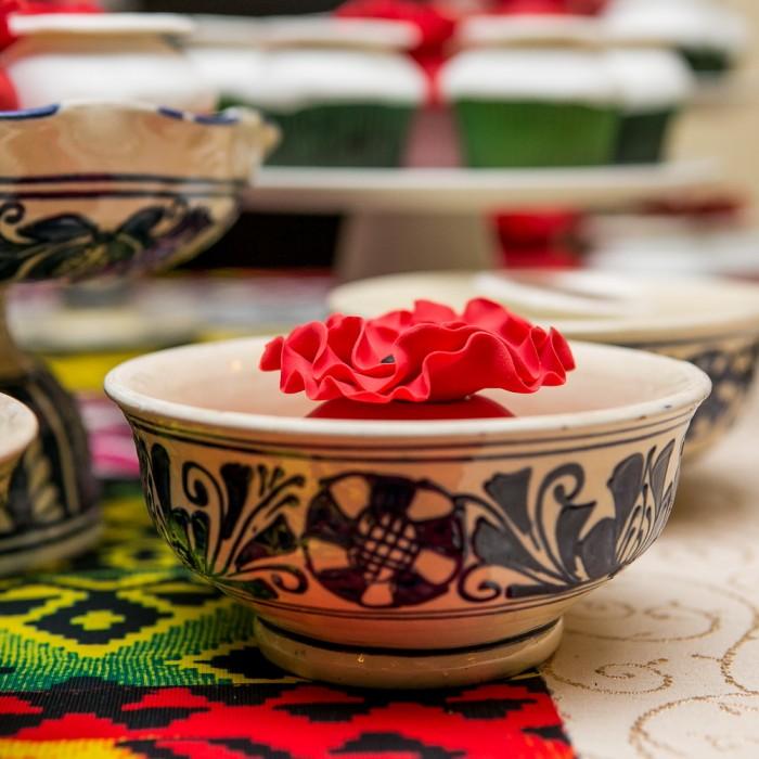 Tecadra--traditional-romanesc_9